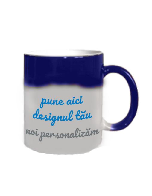 cana termica albastra aemdpc