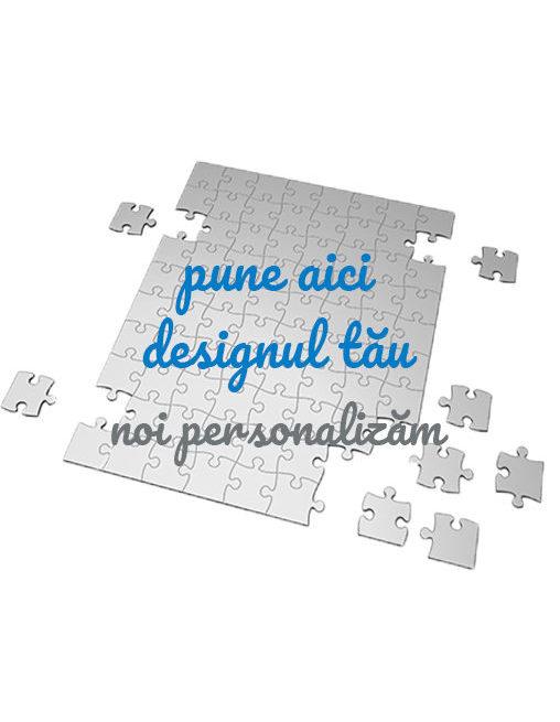 puzzle a4 aemdpc