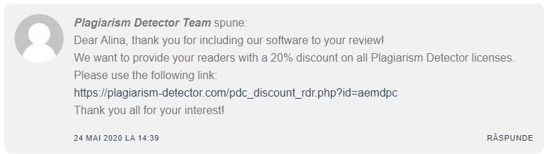 Plagiarism-Detector-License-Discount.jpg