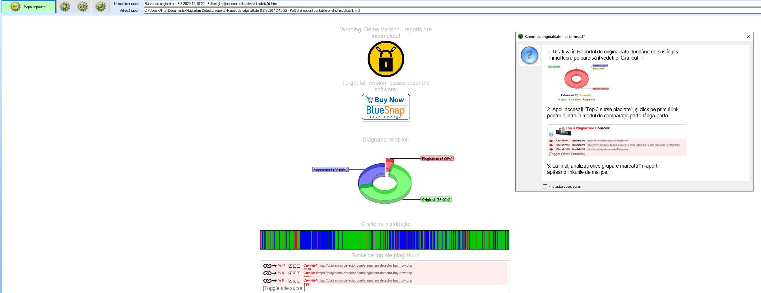raport-plagiat-plagiarism-detector.jpg